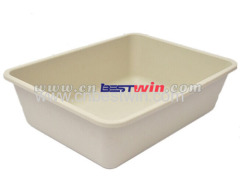 Dog toilet mould as seen on tv 2014 new pet products