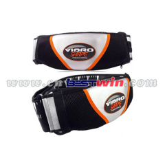 Vibro Shape Massage Belt