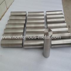 ASTM F67 Titanium Bar / Rod