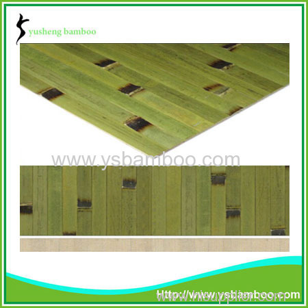 Acoustic Bamboo Wall Panel
