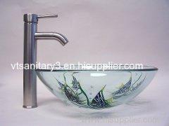 waterfall faucets bathroom sinks culture marble bathroom sink