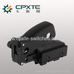 power tools Cutter Switch