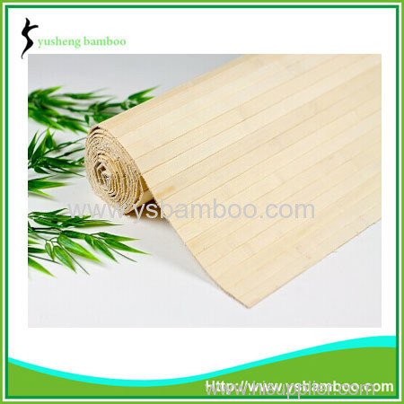 removable bamboo wall coverings