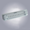 Switchgear Lighting Lamp in Low Voltage Compartment