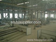 Baoji Jucheng Titanium Industry Co.,Ltd