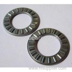 NTA 815 Needle Roller Thrust Bearings Assemblies 12.7×23.8×1.984 mm