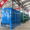 China Golede Supplier D type hydrapulper