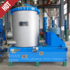 China Professional Manufacture Stainless Steel Pressure Screen