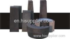 xihua refractory brick product