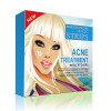 acne treatment Facial Mask for Beauty