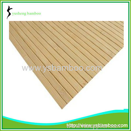 unique bamboo wall coverings