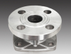 Stainless Steel Machining Casting Auto Parts