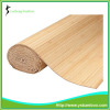 wall covering bamboo sheet
