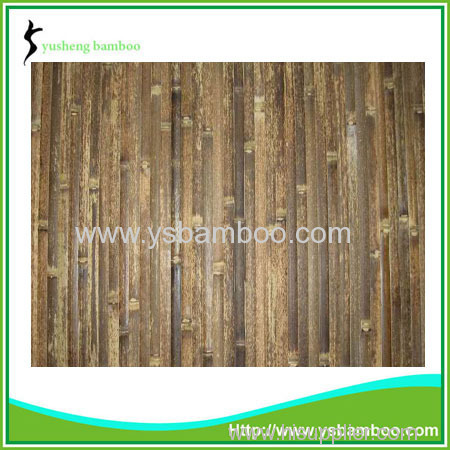 water resistant wall covering