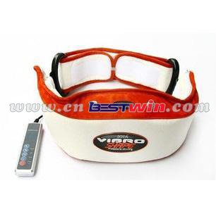 Vibro shape Slimming Massage Belt