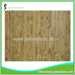 modern kitchen bamboo wallpaper