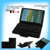 Wireless bluetooth keyboard for Samsung Tab S 8.4 inch T700/705