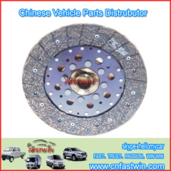 Clutch Disc for SSANGYONG ACTYON 08-2 3 GLS 3010031010