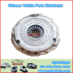Clutch Cover Assy for SSANGYONG ACTYON GSL 3020031000