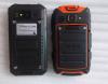 4INCH NFC PTT rug-ged smart phone waterproof smart phone waterproof factory