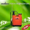 16L backpack garden sprayer