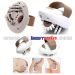 2014 newest handheld electric body massage roller