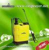 20L knapsack hand garden sprayer
