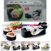 Perfect roll sushi maker as seen on tv