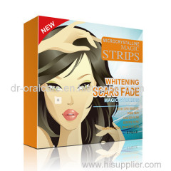 Excellent Facial Mask for Small Area Whitening
