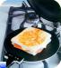 high quality pancake maker