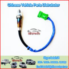 Oxygen sensor for Chery OEM 0258006028