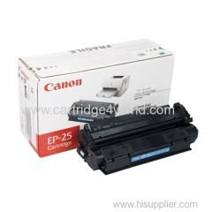 High Quality Canon EP-25/HP C7115A Genuine Original Laser Toner Cartridge