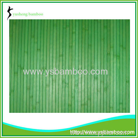 manufactured home bamboo wall panels