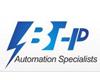 The vision of Ningbo Best Industrial Co.,Ltd(Ningbo Yulu Gas Spring Co., Ltd)