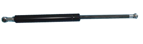 Applications For Gas Springs