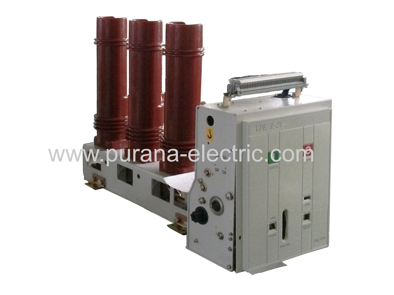 Ameristar Heat Pump Wiring Diagram Also Heat Pump Defrost Board Wiring
