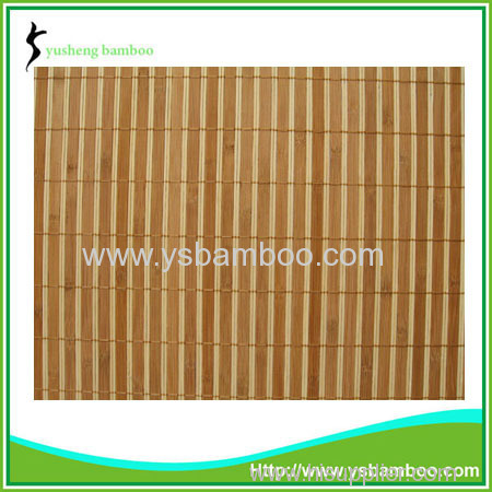 washable paper wall coverings