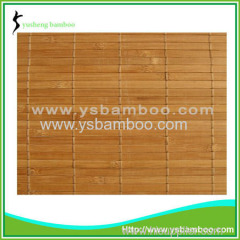 Chinese bamboo wall wallpaper