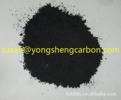 High quality graphite powder