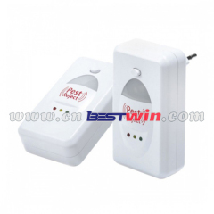 Pest repeller repelling aid china manufactory