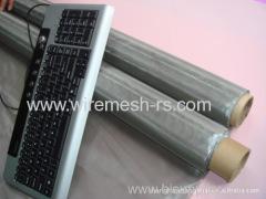 304 / 316L screen printing mesh