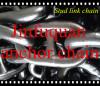 high strength China metal marine steel stud link chain