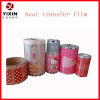 Surprising price of heat transfer film for electric switch