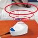 Bed bug zapper repeller