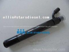 Nozzle Holder KBAL96P132 brand new