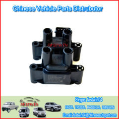 Ignition Coil for CHERY LOBO OEM F01R00A036