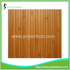 paper culture bamboo wall art