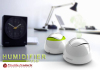 Hot selling humidifier usb