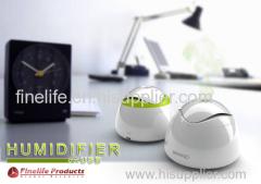humidifier usb/Bottle cap humidifier/New USB Humidifier