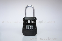 lock box number key box key storage box key safe box key lock box
